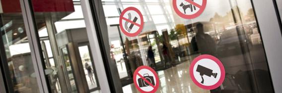 kramer_belettering_symbool_verboden_te_roken_fotograferen