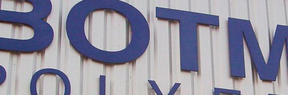 kramer_belettering_gevelbelettering_acrylox_letters_botman_polyether