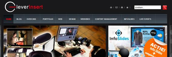 kramer_belettering_homepage_cleverinsert