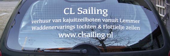 kramer_belettering_online-plakletters_bestellen_autobelettering_achterraam_cl_sailing