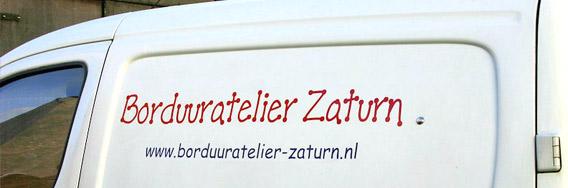 kramer_belettering_online-plakletters_bestellen_autobelettering_borduuratelier_zaturn