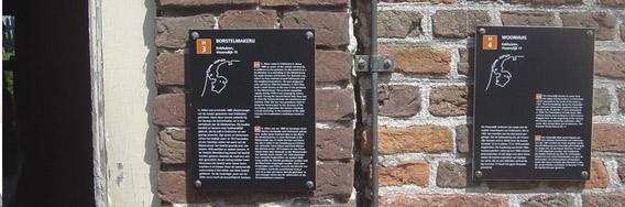 kramer_belettering_thermalwaxprinting_stickers_zuiderzeemuseum