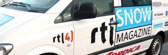 kramer_belettering_bedrijfsautos_rtl4_vito_rotator