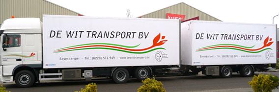 kramer_belettering_vrachtwagens_de_wit_transport_bakwagen_aanhanger_rotator