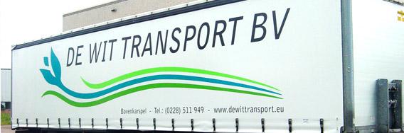 kramer_belettering_vrachtwagens_oplegger_zeilenwagen_de_wit_transport
