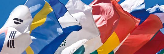 kramer_belettering_polyester_landenvlaggen
