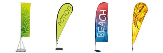 kramer_belettering_vlaggen_beachflags